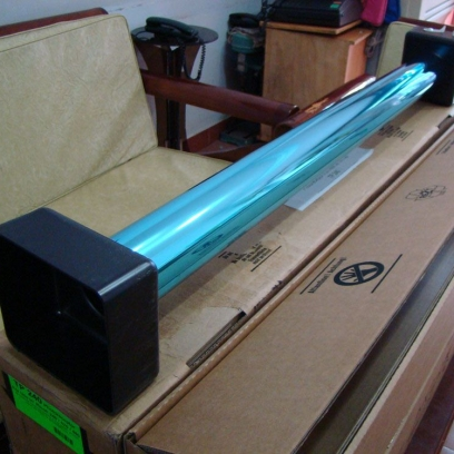 Drum máy photocopy ricoh mp w240-w2400-w2401-w870-w780-w3600-w3601-w470-w5100
