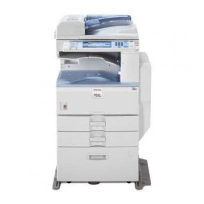 Cho Thuê Máy Photocopy Ricoh 2851/3351