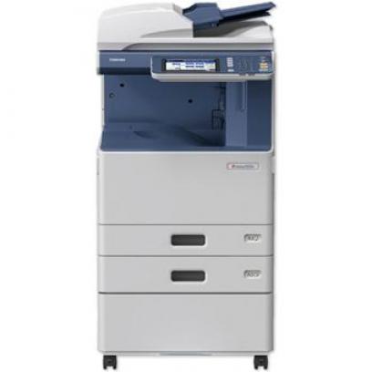 Cho thuê Máy Photocopy Toshiba e-Studio 357/457