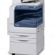 Máy Fuji Xerox 5330 Giá Rẻ
