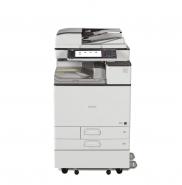 Máy Photocopy Màu Ricoh MP C5503 SP