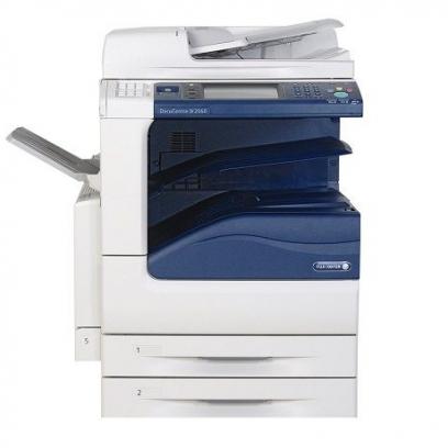 Máy Photocopy Fuji Xerox 5335 Giá Rẻ