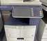 Máy Photocopy Toshiba e-Studio 307 Giá Rẻ