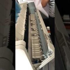 Lắp Đặt Ricoh Mp W3601 Tại Đà Năng Việt Nam